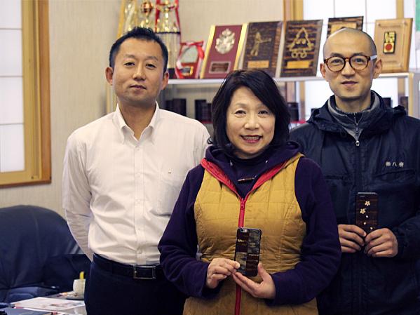 写真/株式会社 八柳